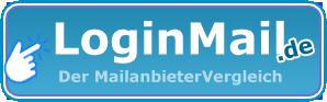 Loginmail.de