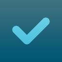 Email Konto Account erstellen bei Web.de